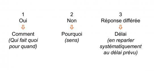 image regulation2.jpg (0.1MB)