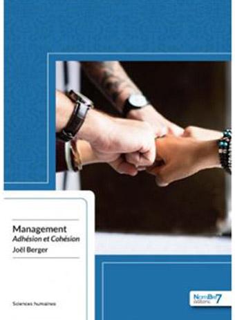 image Management.jpg (44.2kB)